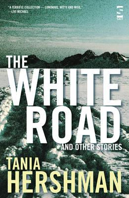 White Road and Other Stories (BOK)
