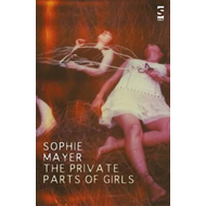 The Private Parts of Girls (BOK)