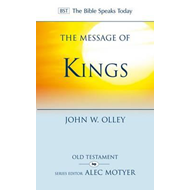 Message of Kings (BOK)