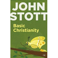 Basic Christianity (BOK)