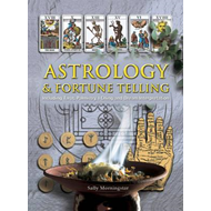 Astrology and Fortune Telling (BOK)