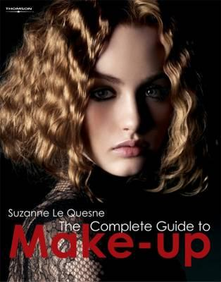 Complete Guide to Make-up (BOK)