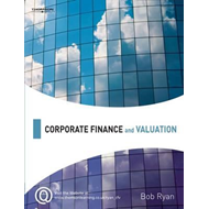Corporate Finance and Valuation (BOK)