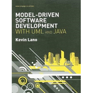 Model-Driven Software Development with UML and Java (BOK)
