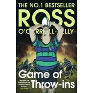 Game of Throw-ins (BOK)