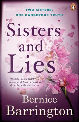 Sisters and Lies (BOK)