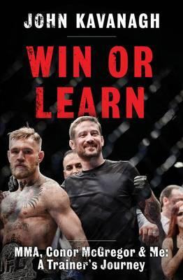 Win or Learn (BOK)