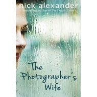 Photographer's Wife (BOK)