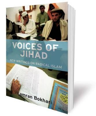 Voices of Jihad (BOK)