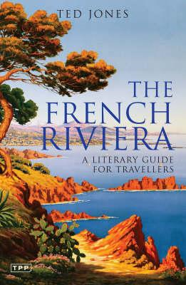 French Riviera (BOK)