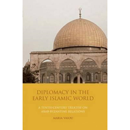 Diplomacy in the Early Islamic World (BOK)
