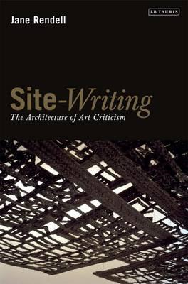 Site-writing (BOK)