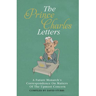 Prince Charles Letters (BOK)
