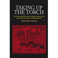 Taking Up the Torch (BOK)