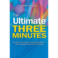 Ultimate Three Minutes (BOK)