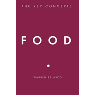 Food: The Key Concepts (BOK)