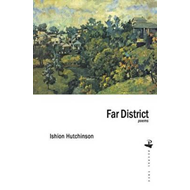 Far District (BOK)