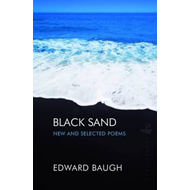 Black Sand: New and Selected Poems (BOK)