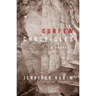 Curfew Chronicles (BOK)