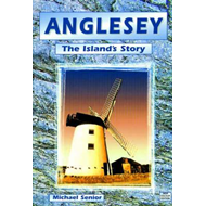 Anglesey (BOK)