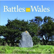 Compact Wales: Battles for Wales (BOK)