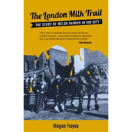 London Milk Trail (BOK)