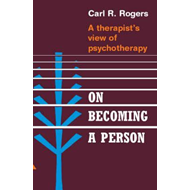 On Becoming a Person (BOK)