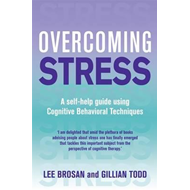 Overcoming Stress (BOK)