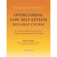 Overcoming Low Self-Esteem (BOK)