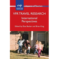 VFR Travel Research (BOK)