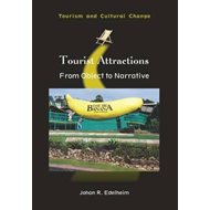 Tourist Attractions (BOK)