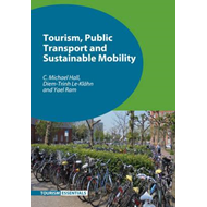 Tourism, Public Transport and Sustainable Mobility (BOK)