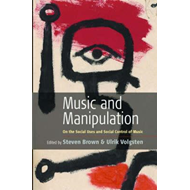 Music and Manipulation (BOK)