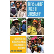 Changing Faces of Citizenship (BOK)