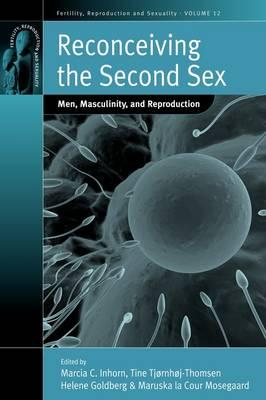 Reconceiving the Second Sex (BOK)