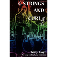 G-Strings and Curls (BOK)