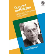 Dumont on Religion (BOK)