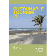 Sustainable Tourism (BOK)