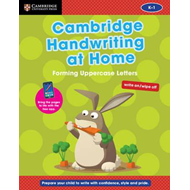 Penpals for Handwriting (BOK)