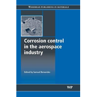Corrosion Control in the Aerospace Industry (BOK)