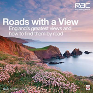 Roads with a View (BOK)