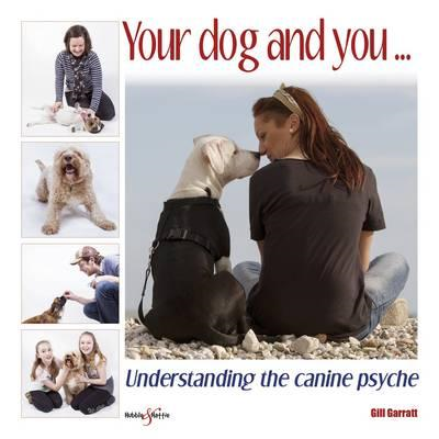 Your Dog and You (BOK)