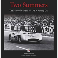 Two Summers (BOK)