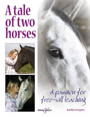 Tale of Two Horses (BOK)