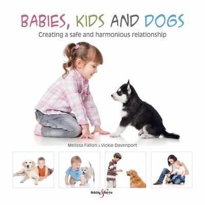 Babies, Kids and Dogs (BOK)