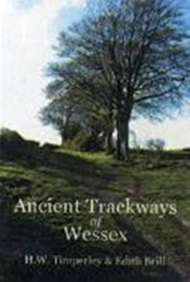 Ancient Trackways of Wessex (BOK)