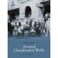 Around Llandrindod Wells (BOK)