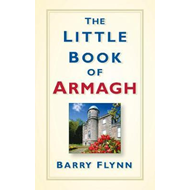 Little Book of Armagh (BOK)