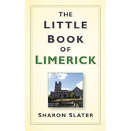 The Little Book of Limerick (BOK)