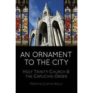 Ornament to the City (BOK)